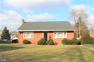 545 2ND STREET, PORT CARBON, PA 17965