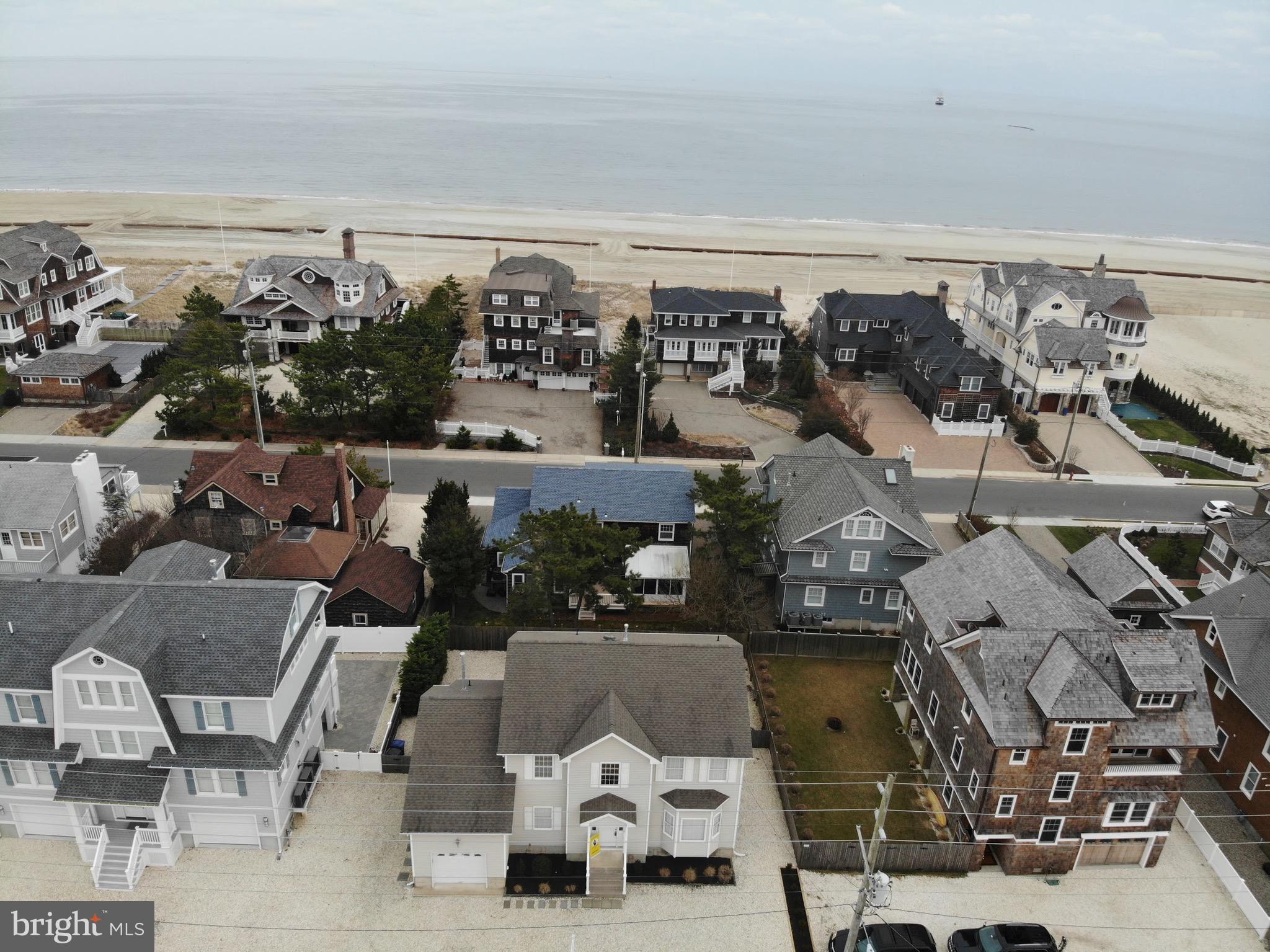 979 OCEAN AVENUE, MANTOLOKING, NJ 08738
