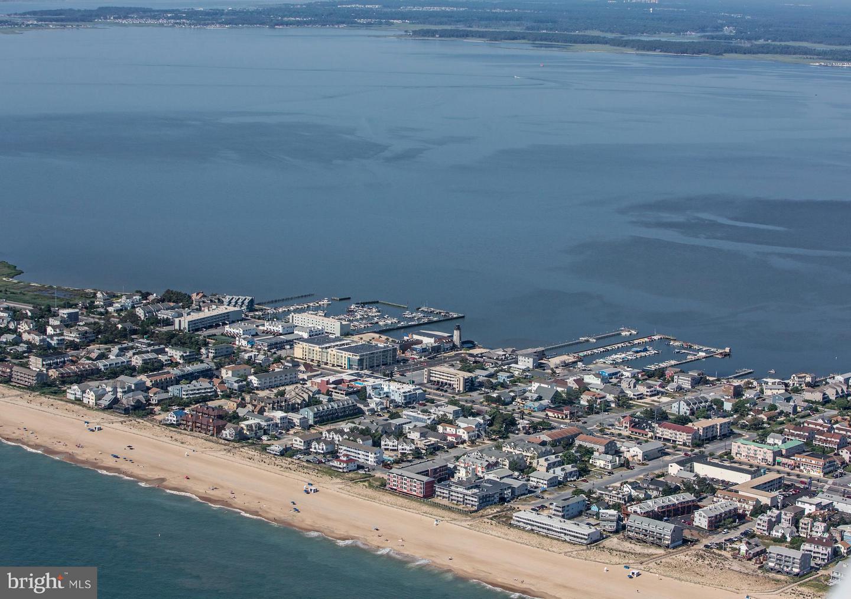 1301 Coastal Highway 462, Dewey Beach, DE, 19971 - Real