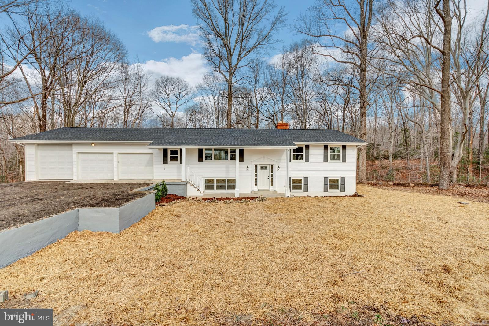 3735 YELLOW BANK ROAD, DUNKIRK, MD 20754