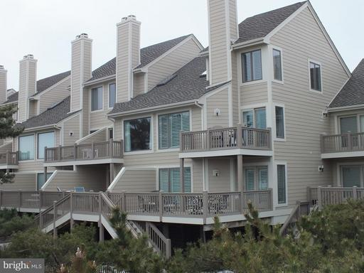 KINGS GRANT, FENWICK ISLAND Real Estate