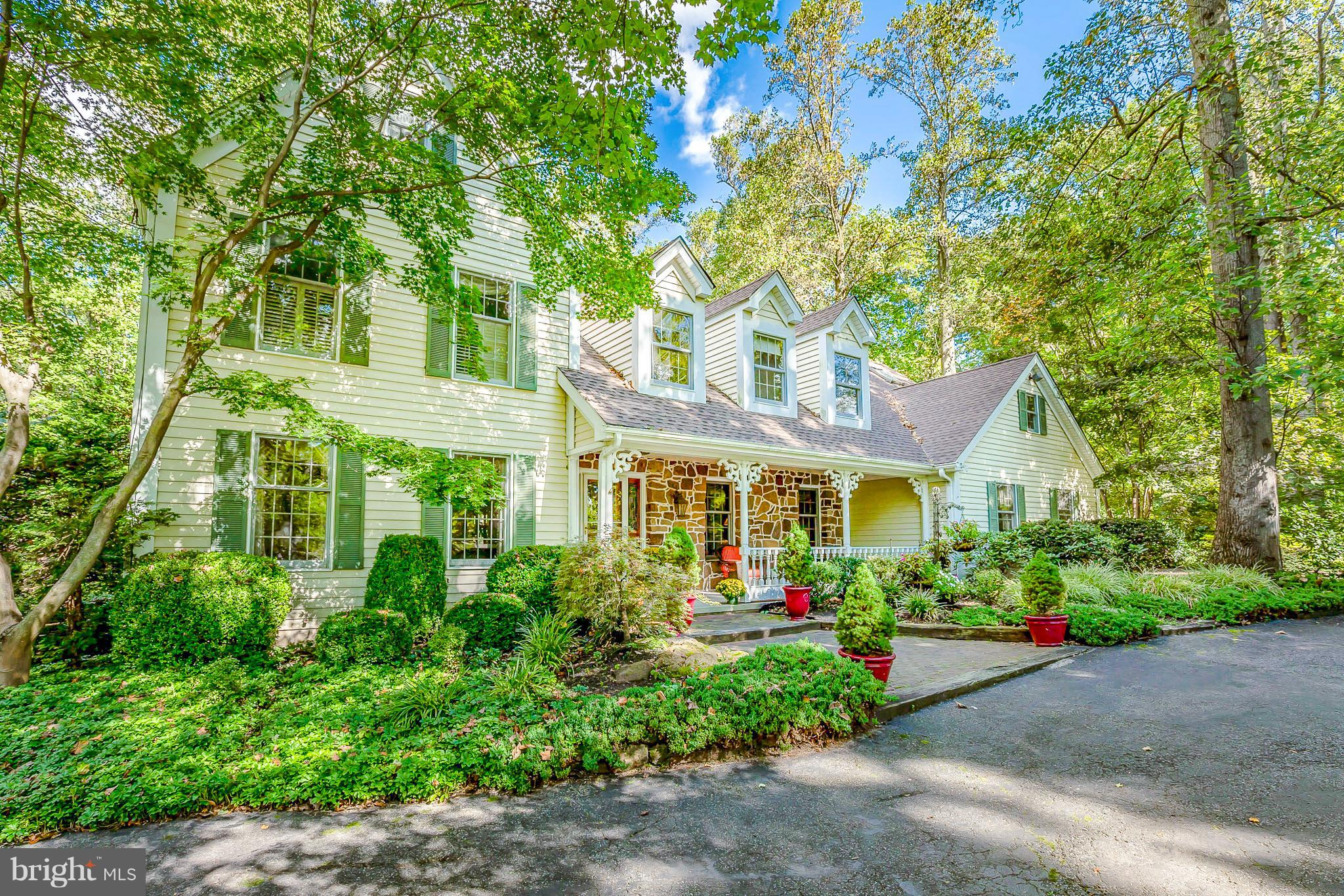 77 WINDING WAY, MICKLETON, NJ 08056