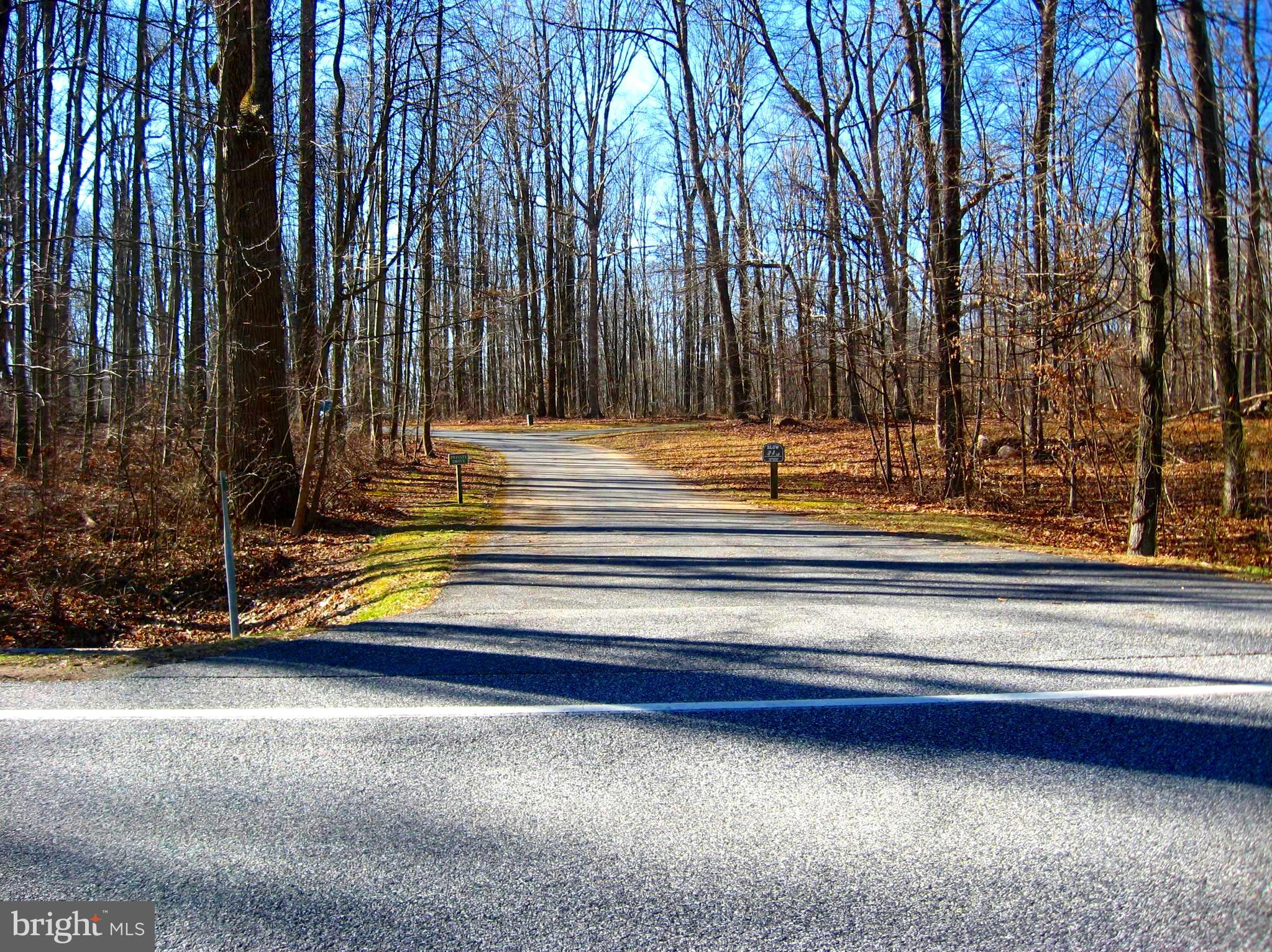17358 TROYER ROAD, MONKTON, MD 21111
