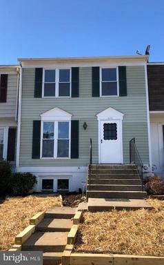 1650 Colonial Frederick MD 21702