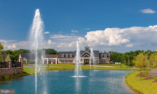 6170 Chancellorsville Dr, Gainesville 20155