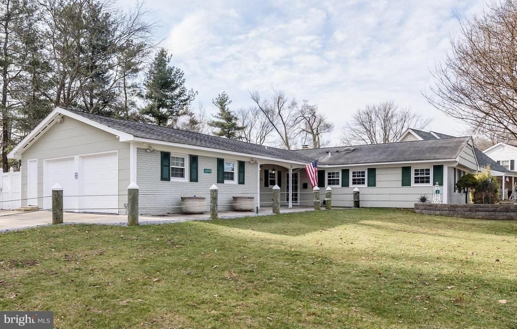 12013 WHITEHALL DRIVE, BOWIE, MD 20715