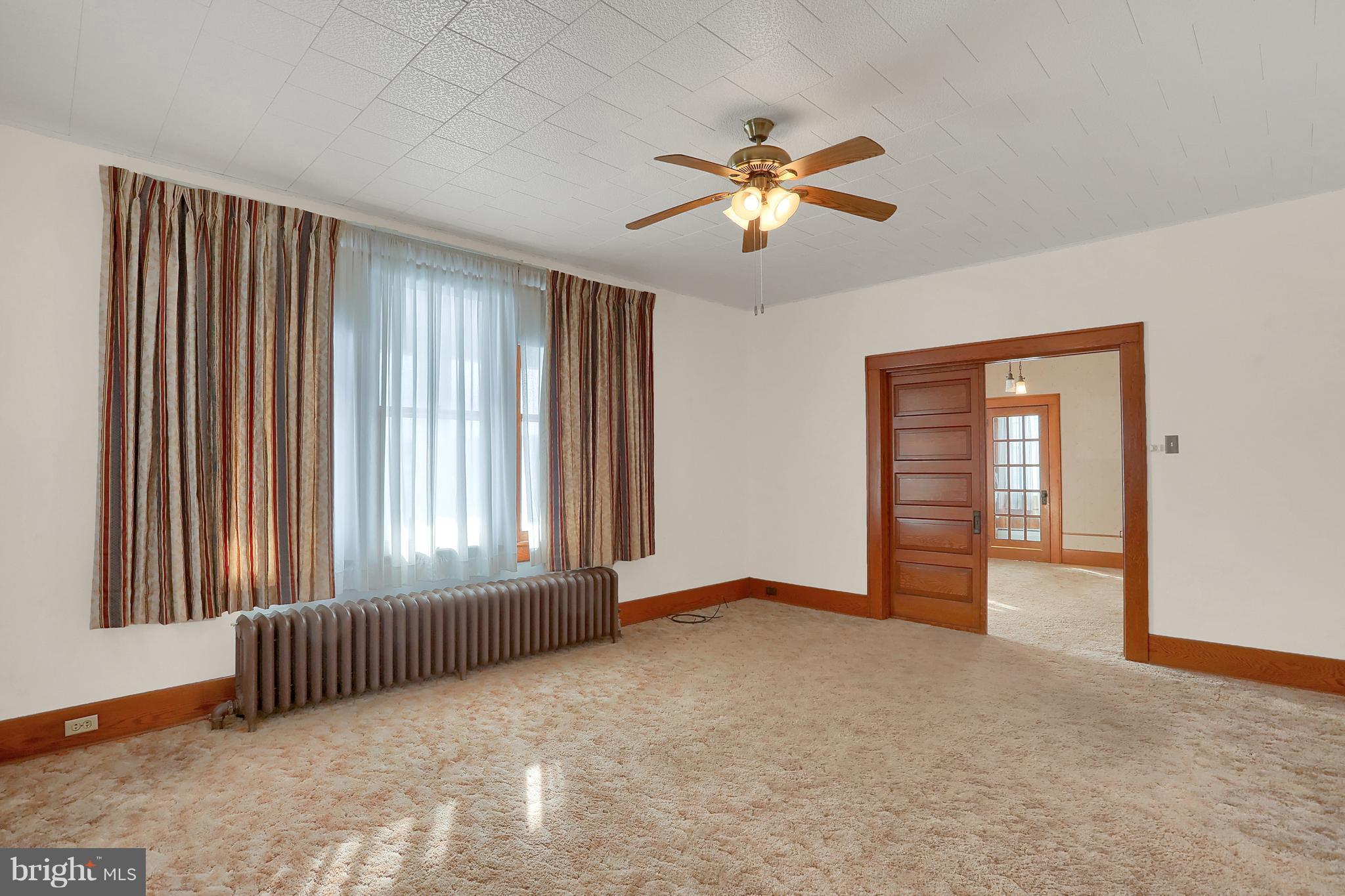 390 Kline Rd, Friedens, PA 15541