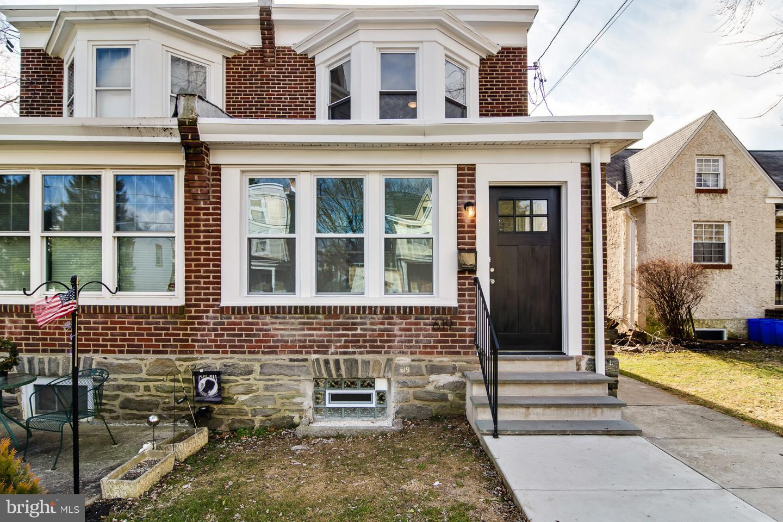 619 Shawmont Avenue Philadelphia, PA 19128