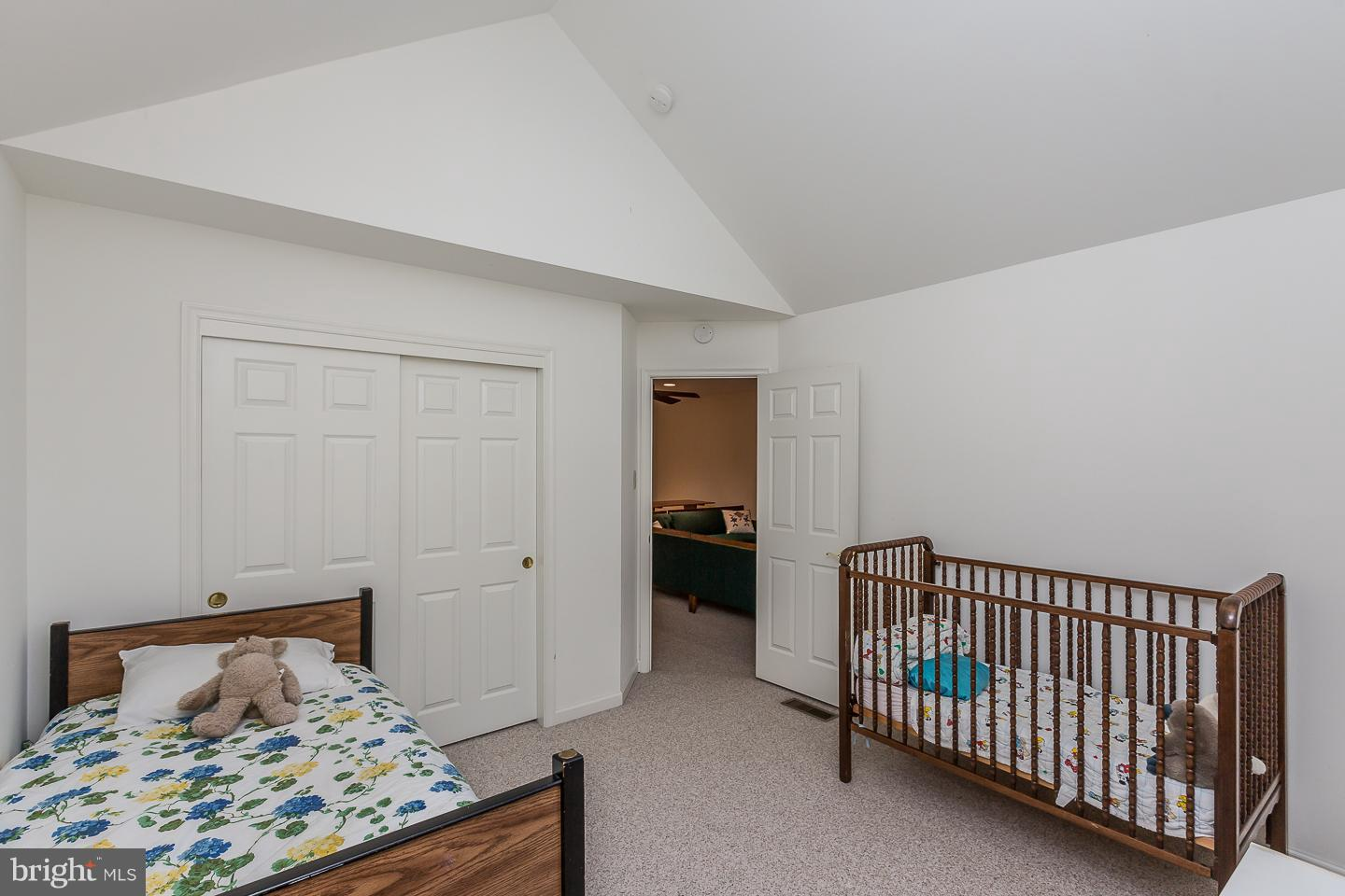 1110 Lincoln Drive West Chester , PA 19380