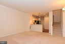 4794 Dane Ridge Cir