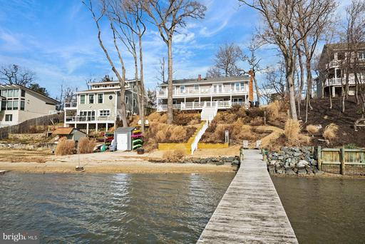 265 LONG POINT ROAD, CROWNSVILLE, MD 21032  Photo