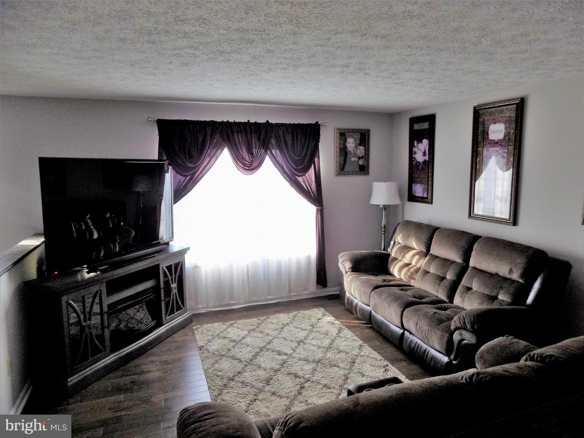 107 MOON LIGHT LANE, Martinsburg, WV 25404