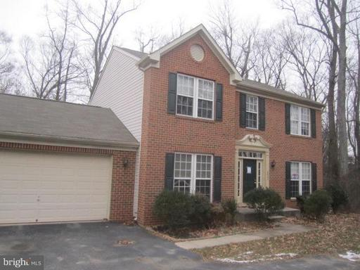 Property for sale at 8644 Silver Lake Dr, Perry Hall,  MD 21128