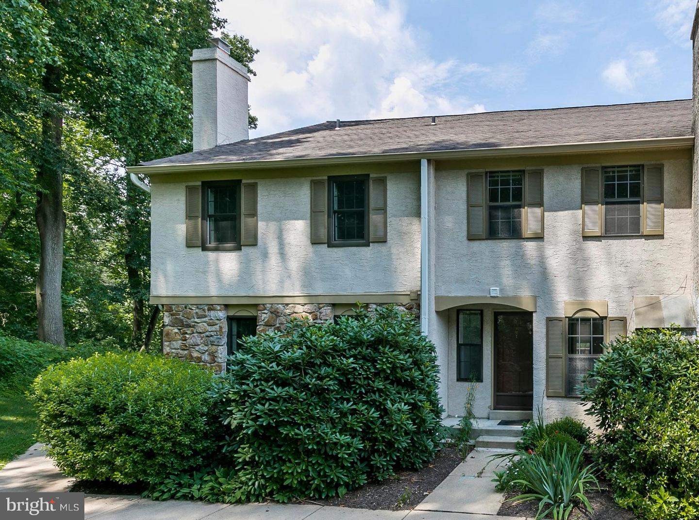 803 Andover Court West Chester , PA 19382
