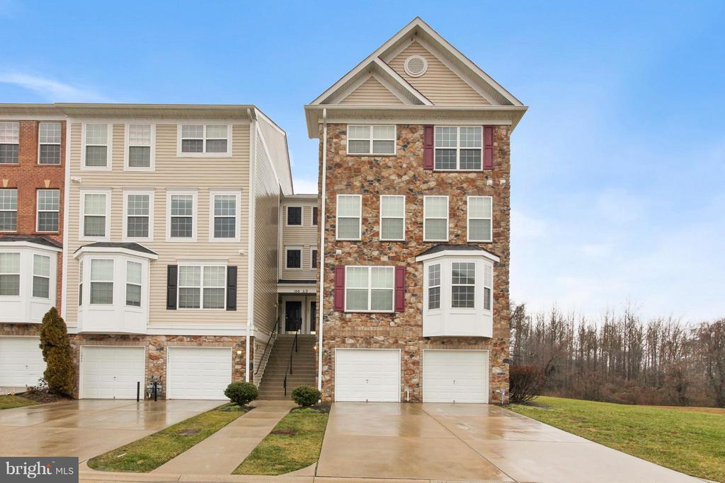 100 MOHEGAN DRIVE, HAVRE DE GRACE, Maryland 21078, 3 Bedrooms Bedrooms, 11 Rooms Rooms,2 BathroomsBathrooms,Residential,For Sale,MOHEGAN,1,MDHR194664