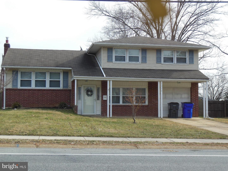 Photo of 1210 Mckennans Church Road, Wilmington DE