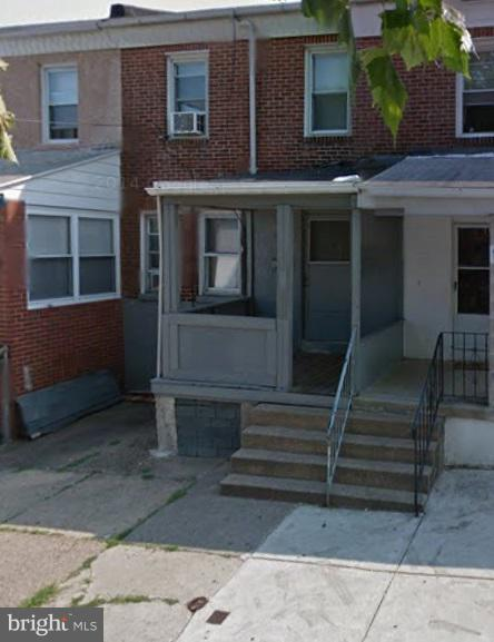 1010 TERRILL STREET, CHESTER, PA 19013