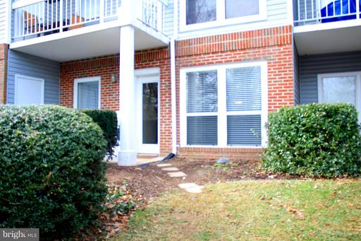 3178 Summit Square Dr #3-A7