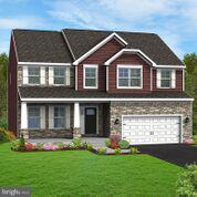 4000 GOLDENS PATH ROAD, YORK, PA 17408