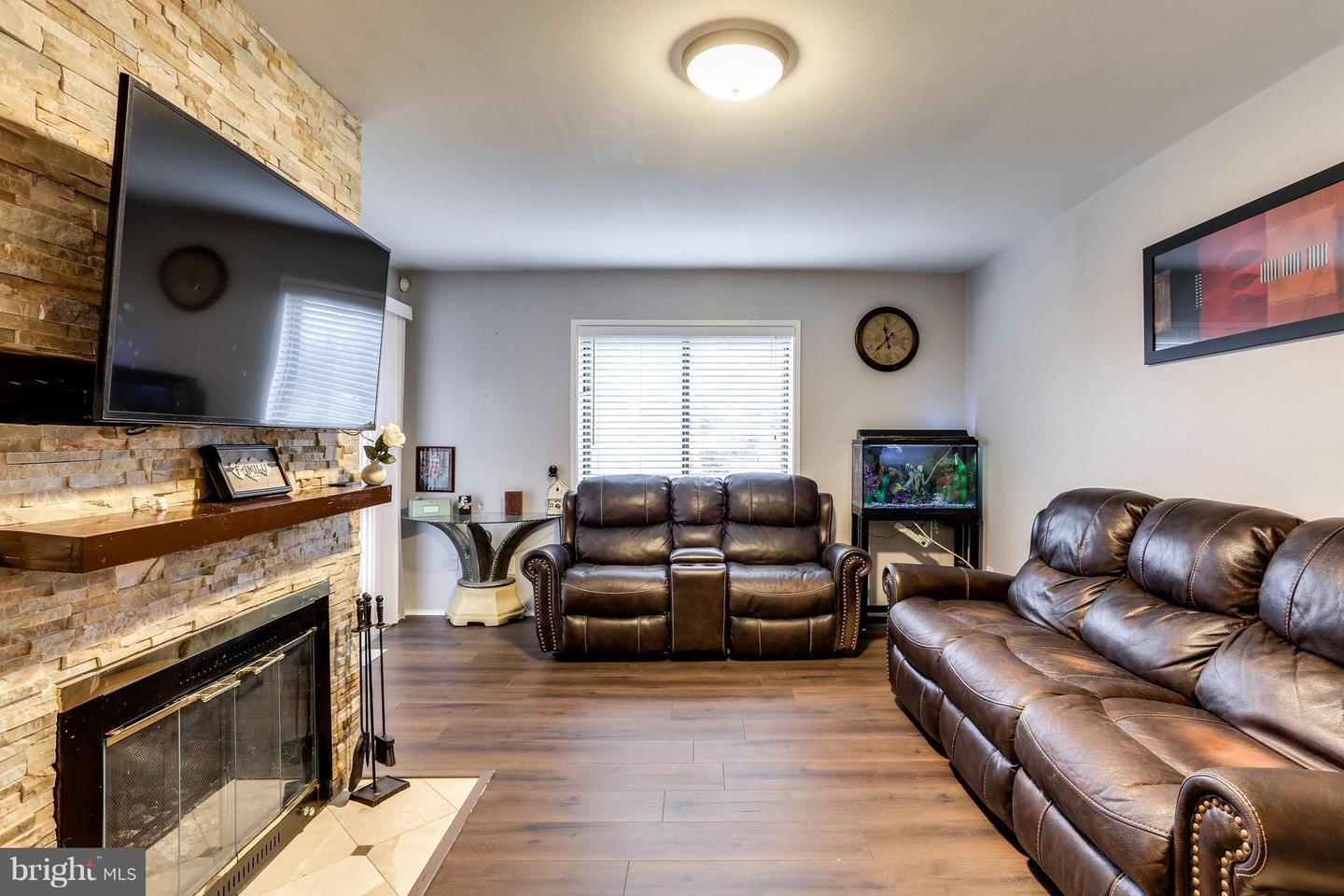9407 Hickory View Pl Montgomery Village MD 20886