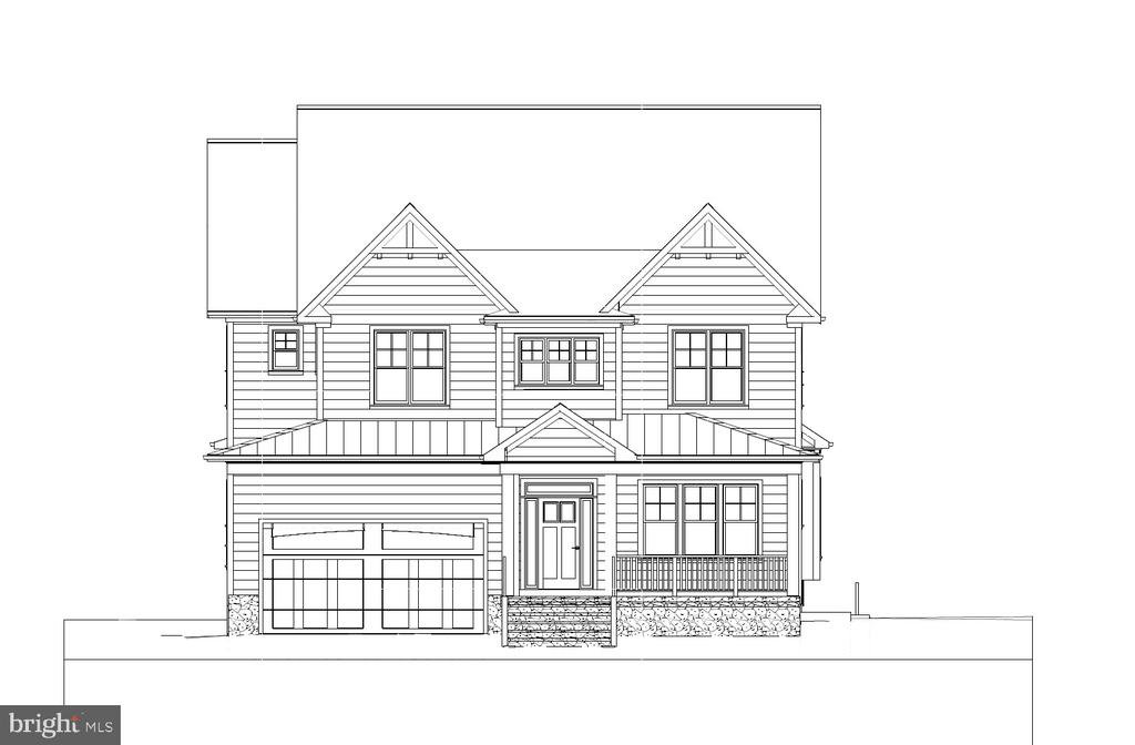 **TO BE BUILT** by MR Project Management, INC 6 Bed, 6.5 Bath custom home with over 6,000 Finished Square Feet on 4 levels. Expected Delivery in Fall 2019. Gourmet Kitchen featuring all the bells and whistles with beautiful natural stone countertops and High-end Stainless Steel appliances! Main level bedroom with full en-suite bathroom. Large Master Suite on the Upper Level showcases his/hers closets and a luxurious Master Bathroom. Fully Finished Basement with a spacious Recreational room and separate Theatre in the basement, great for entertaining! Conveniently located around I-66, I-495, Dulles Toll Roads, WFC Metro, amazing shops and restaurants!