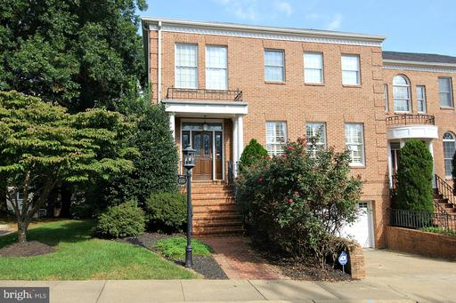 Property for sale at 1505 Mclean Corner Ln, Mclean,  Virginia 22101