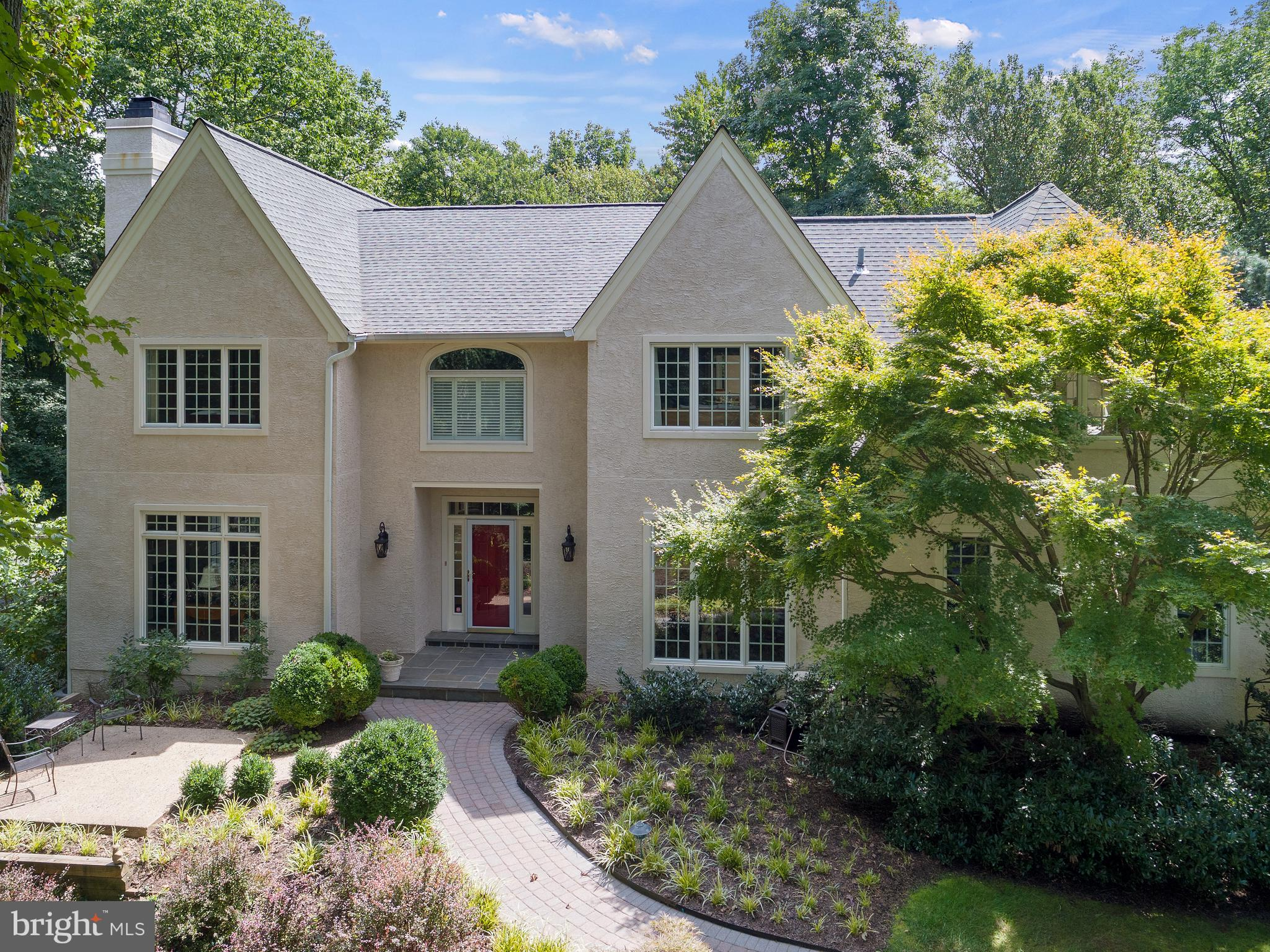 24 RIDINGS WAY, CHADDS FORD, PA 19317