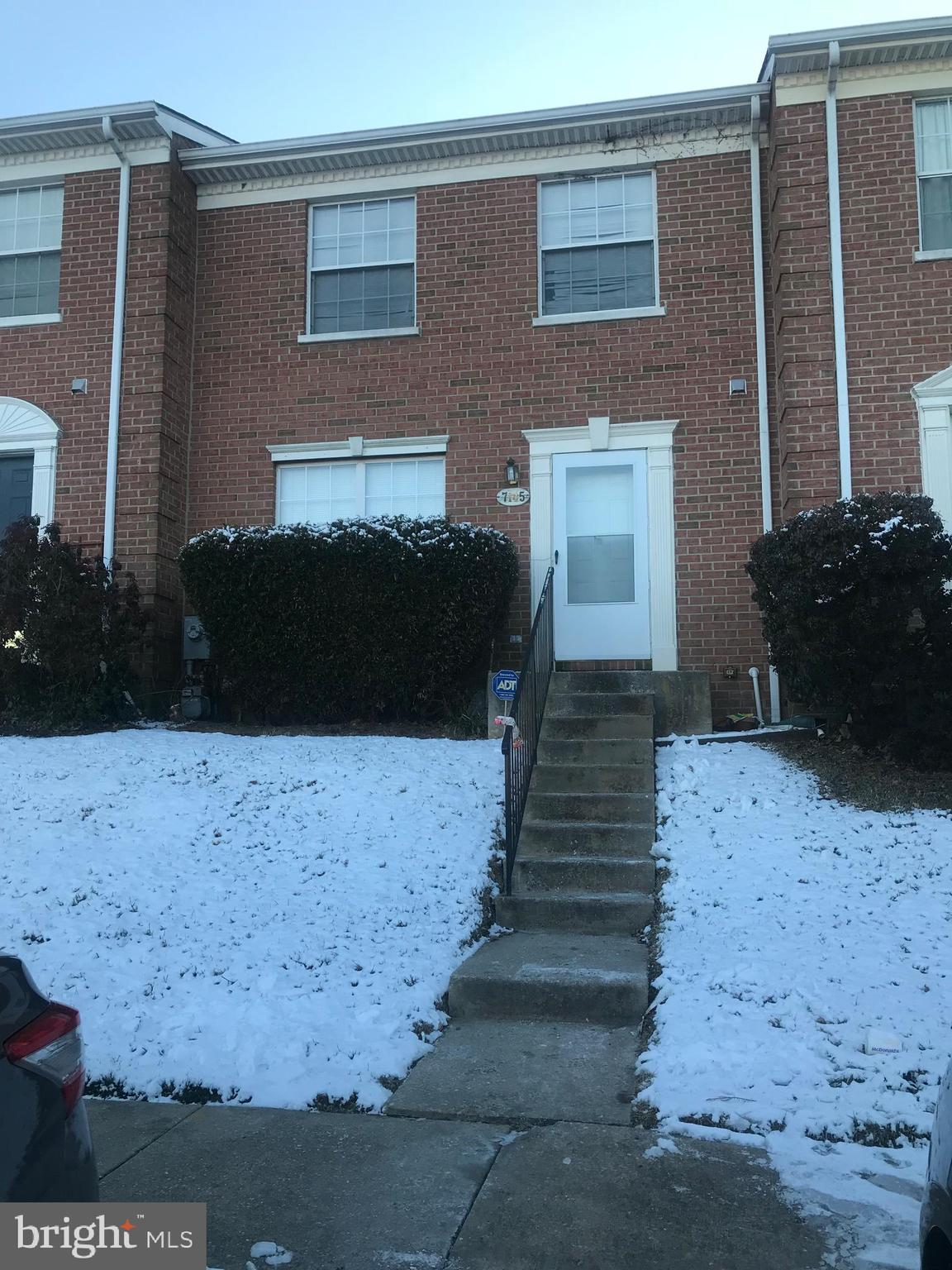 7145 NATURES ROAD, COLUMBIA, MD 21046