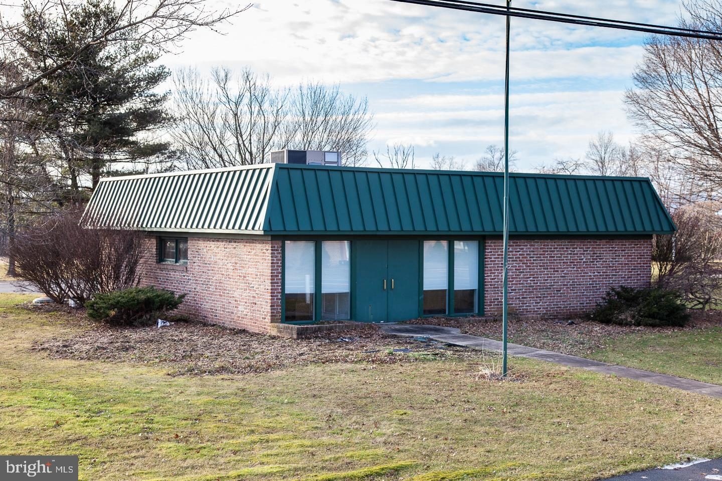 95 REINHOLDS ROAD, STEVENS, PA 17578
