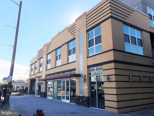 1800 Mount Vernon Ave #309