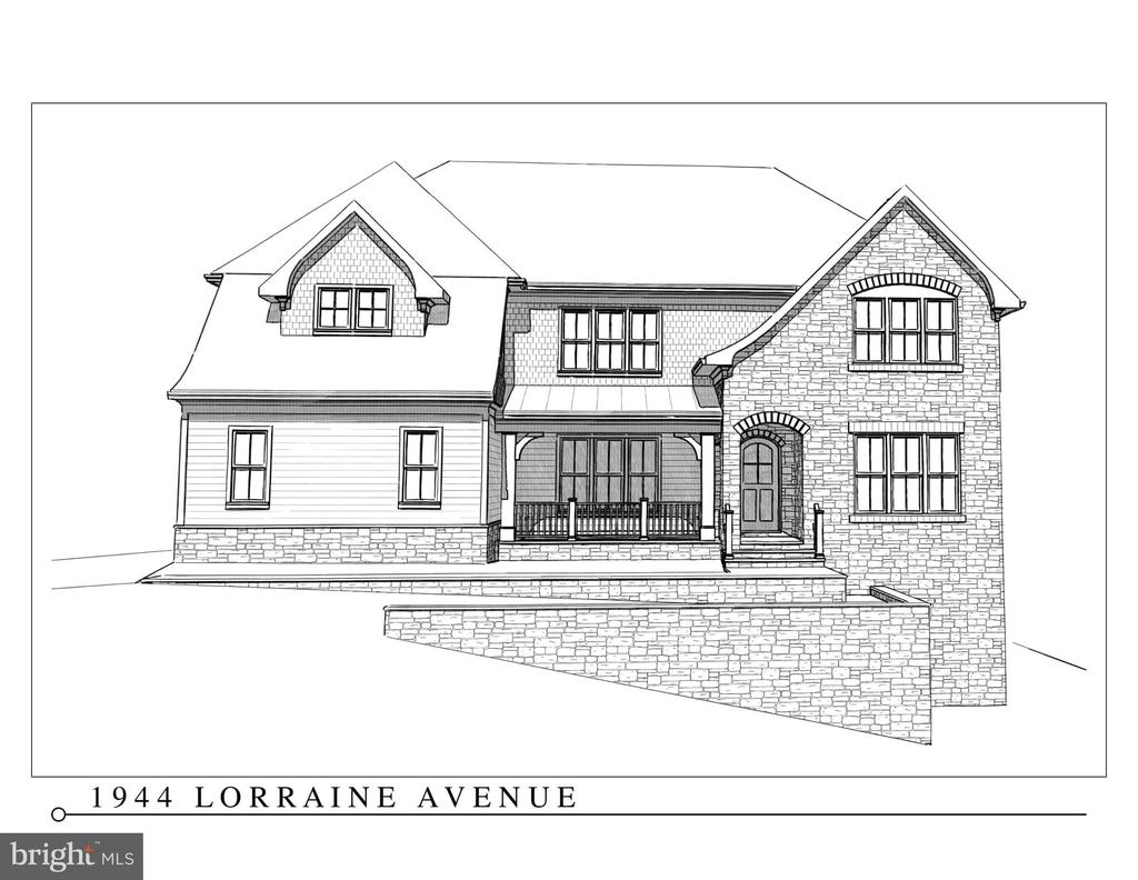 EXQUISITE 6BR/6.5BA to-be-built new construction by premier local builder MR Project Management in sought-after McLean location! This home will include a gourmet chef's kitchen with breakfast bar island and morning room; spacious bedrooms with walk-in closets and en suite full bathrooms including the stunning master bedroom suite featuring coffee bar and spa like en-suite with luxurious soaking tub and double vanities; the fully-finished lower level features home theater, exercise room, and sprawling rec and game room with wet bar and wine cellar; quality finishes and custom touches throughout!