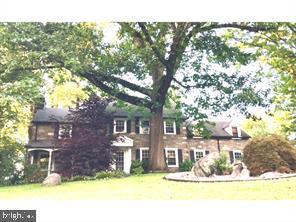 5043 DERMOND ROAD, DREXEL HILL, PA 19026
