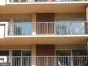 1300 Army Navy Dr #408