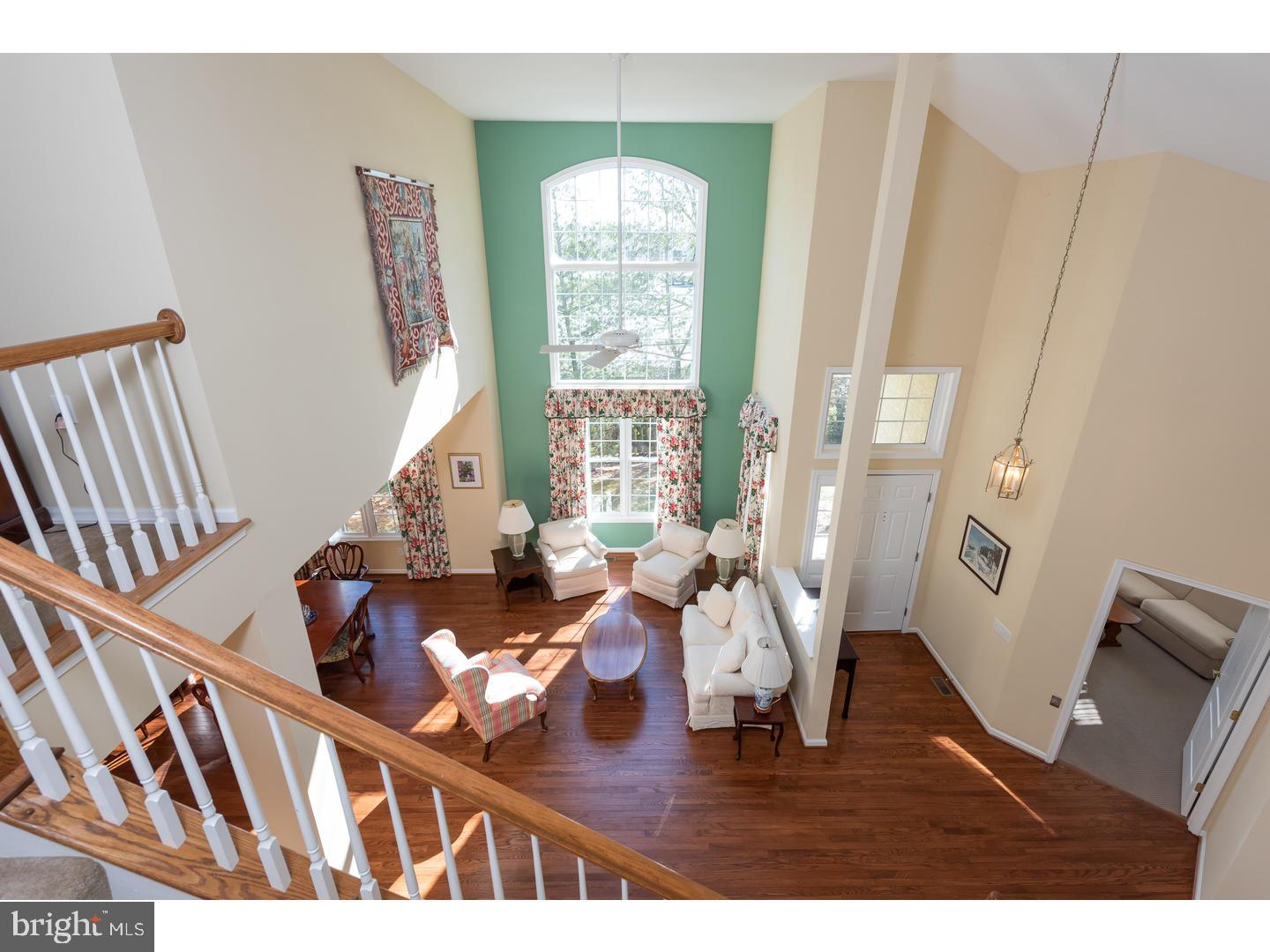 1749 Yardley Drive West Chester , PA 19380