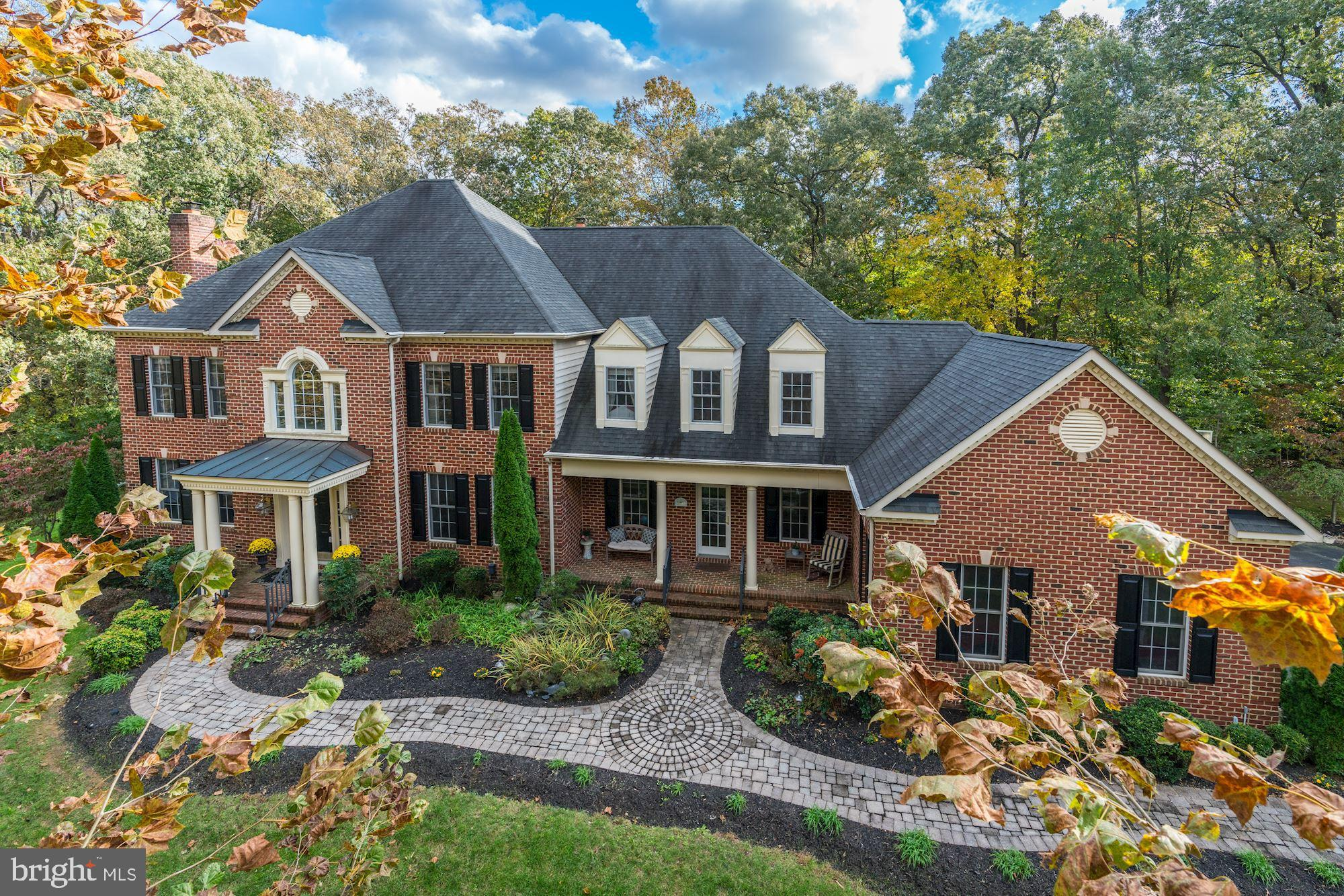 625 BROOKSTONE DRIVE, CROWNSVILLE, MD 21032