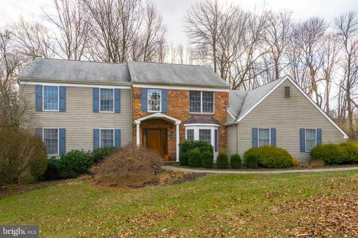 Property for sale at 722 Clover Ridge Dr, West Chester,  PA 19380
