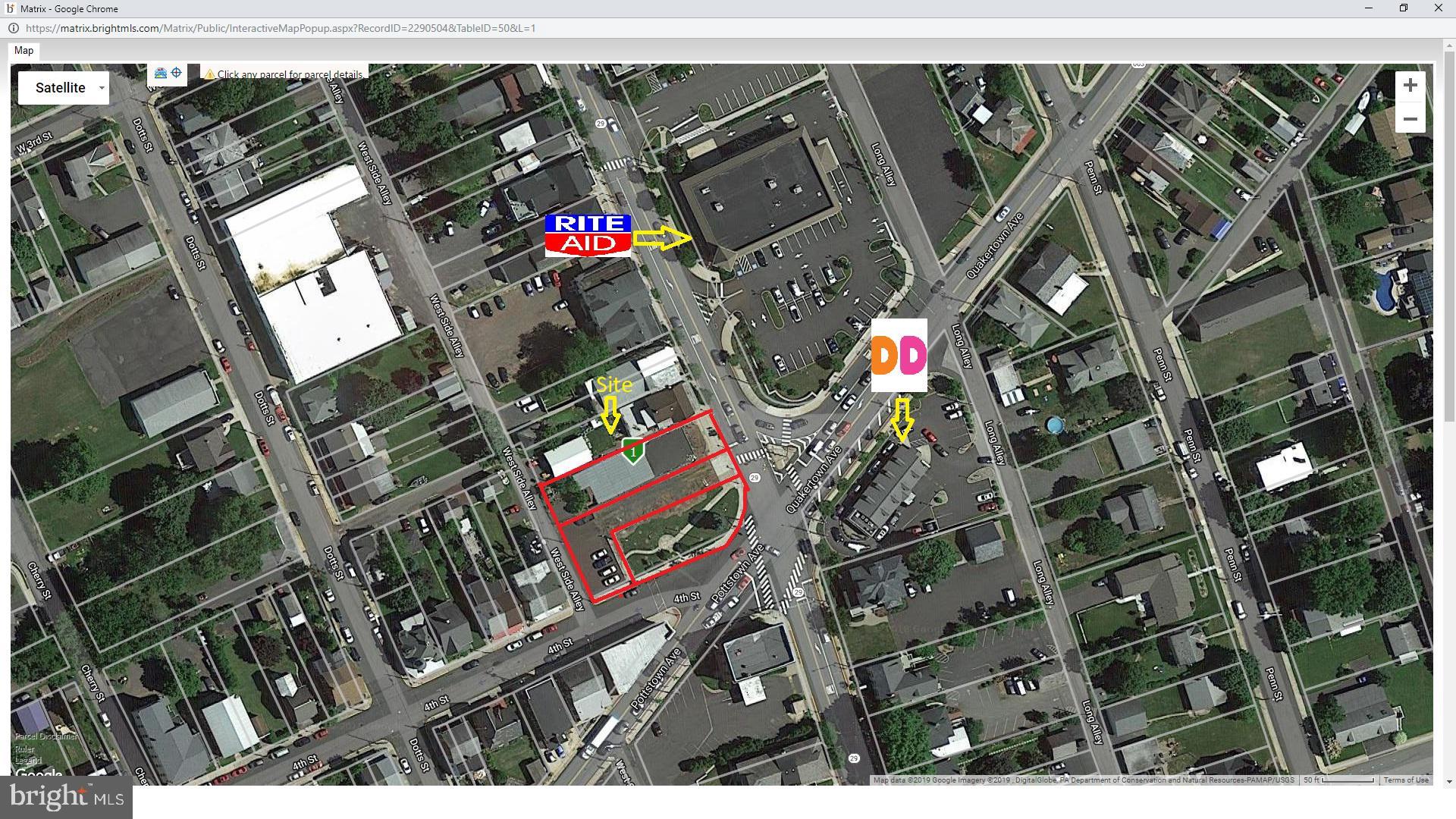 369-371 MAIN STREET, PENNSBURG, PA 18073