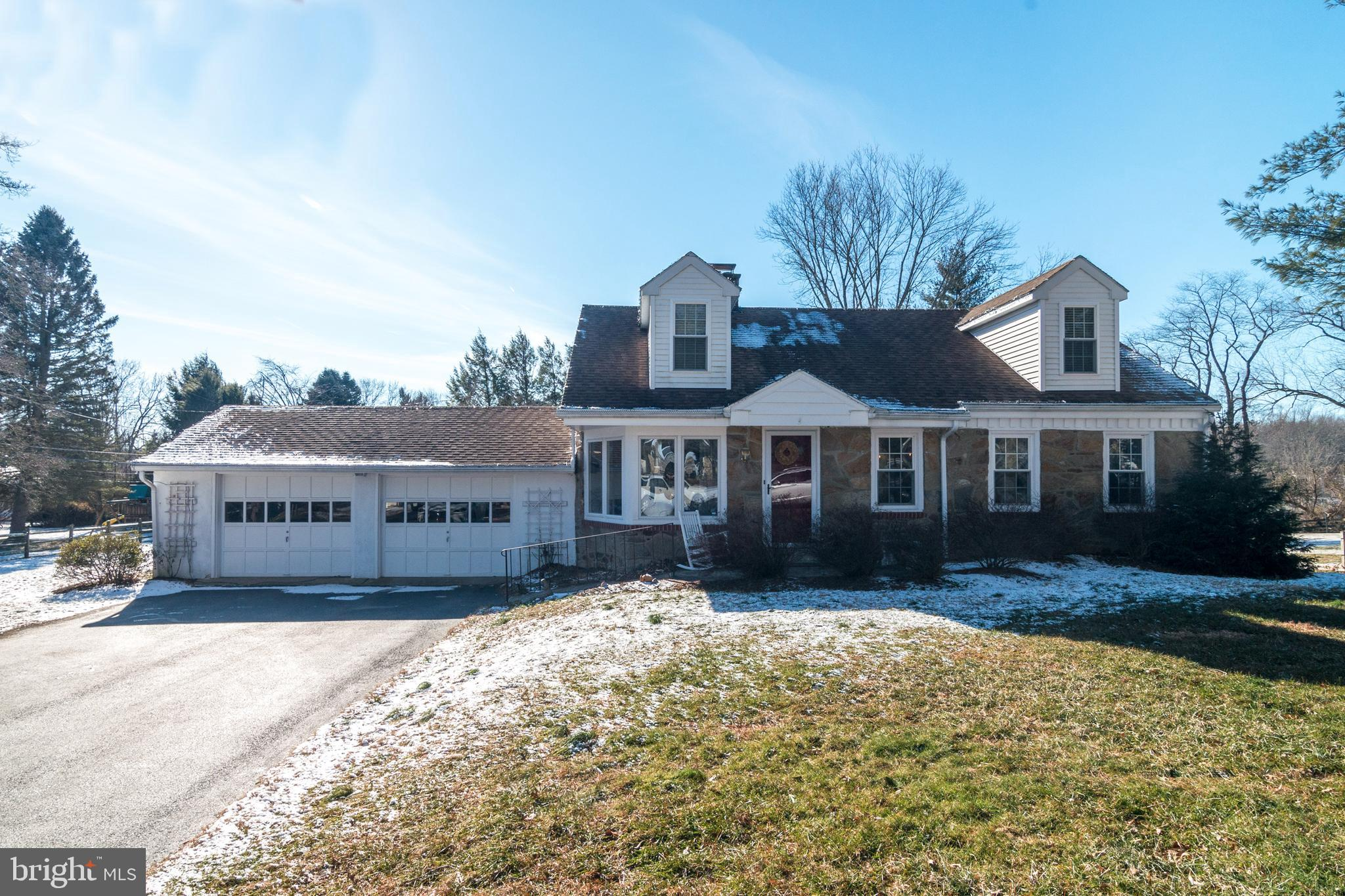 904 Gated Lane West Chester Pa 19380