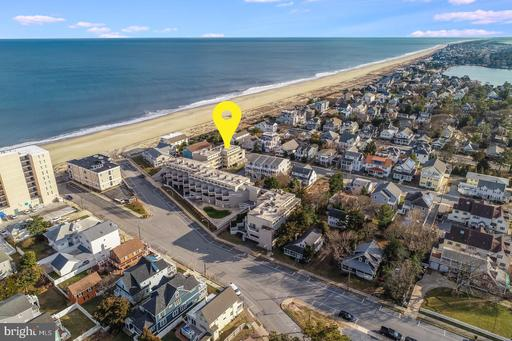 LAUREL STREET, REHOBOTH BEACH Real Estate