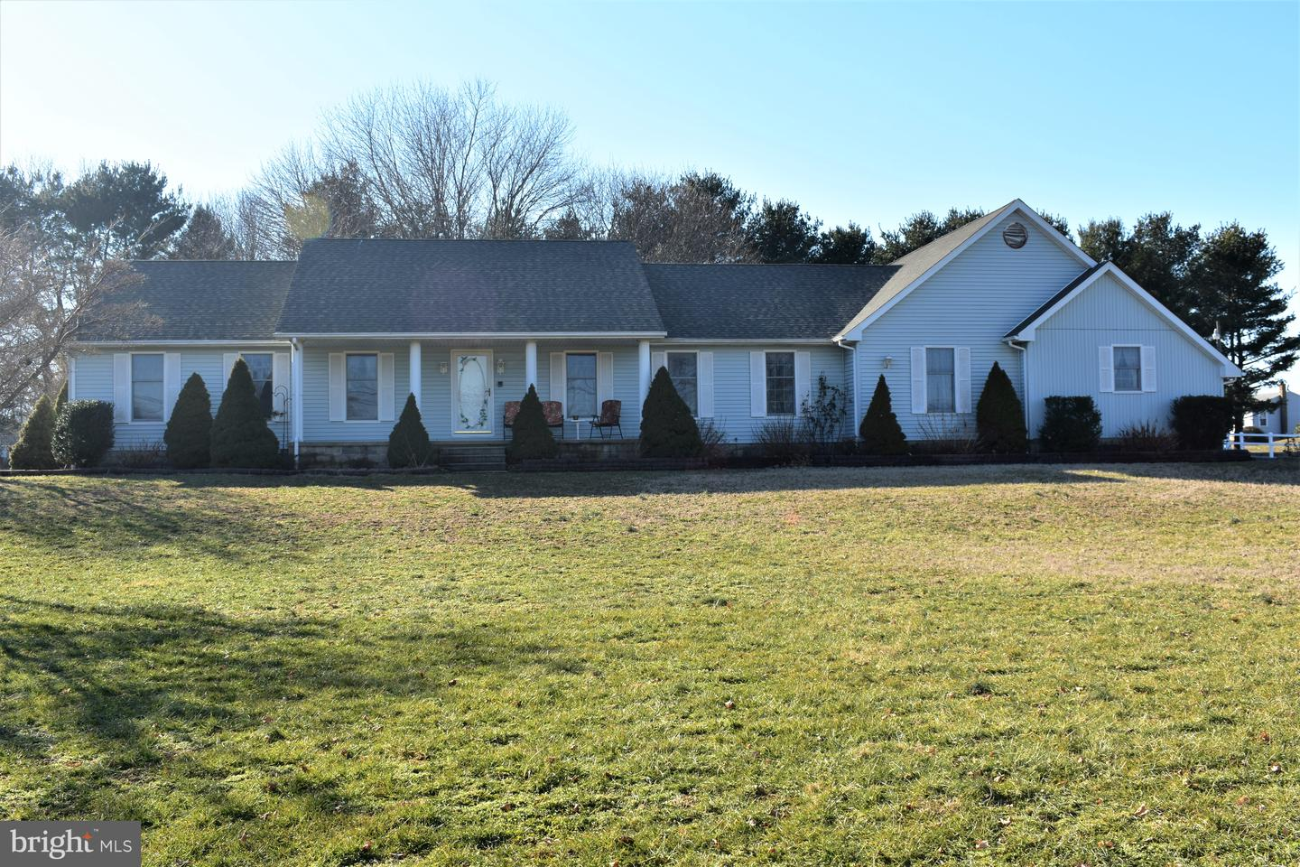 Photo of 102 Green Giant Road, Townsend DE