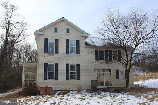 Property for sale at 255/281 Baptist St, Delta,  PA 17314