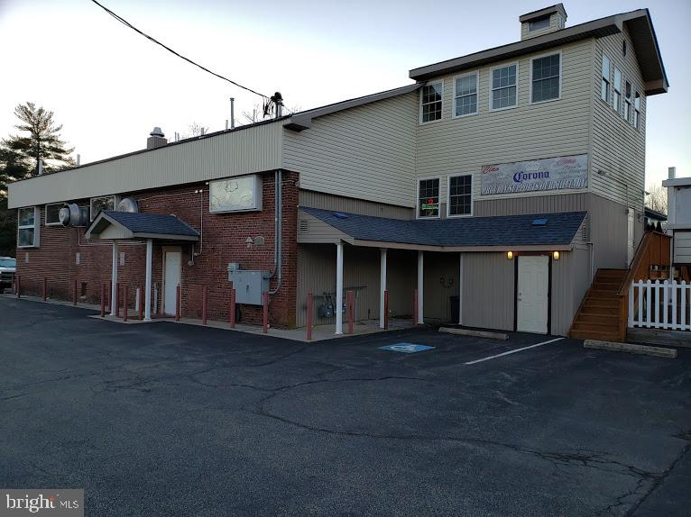 348 LAKEHURST ROAD, BROWNS MILLS, NJ 08015
