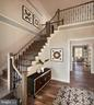 6014 Trotters Point Ln