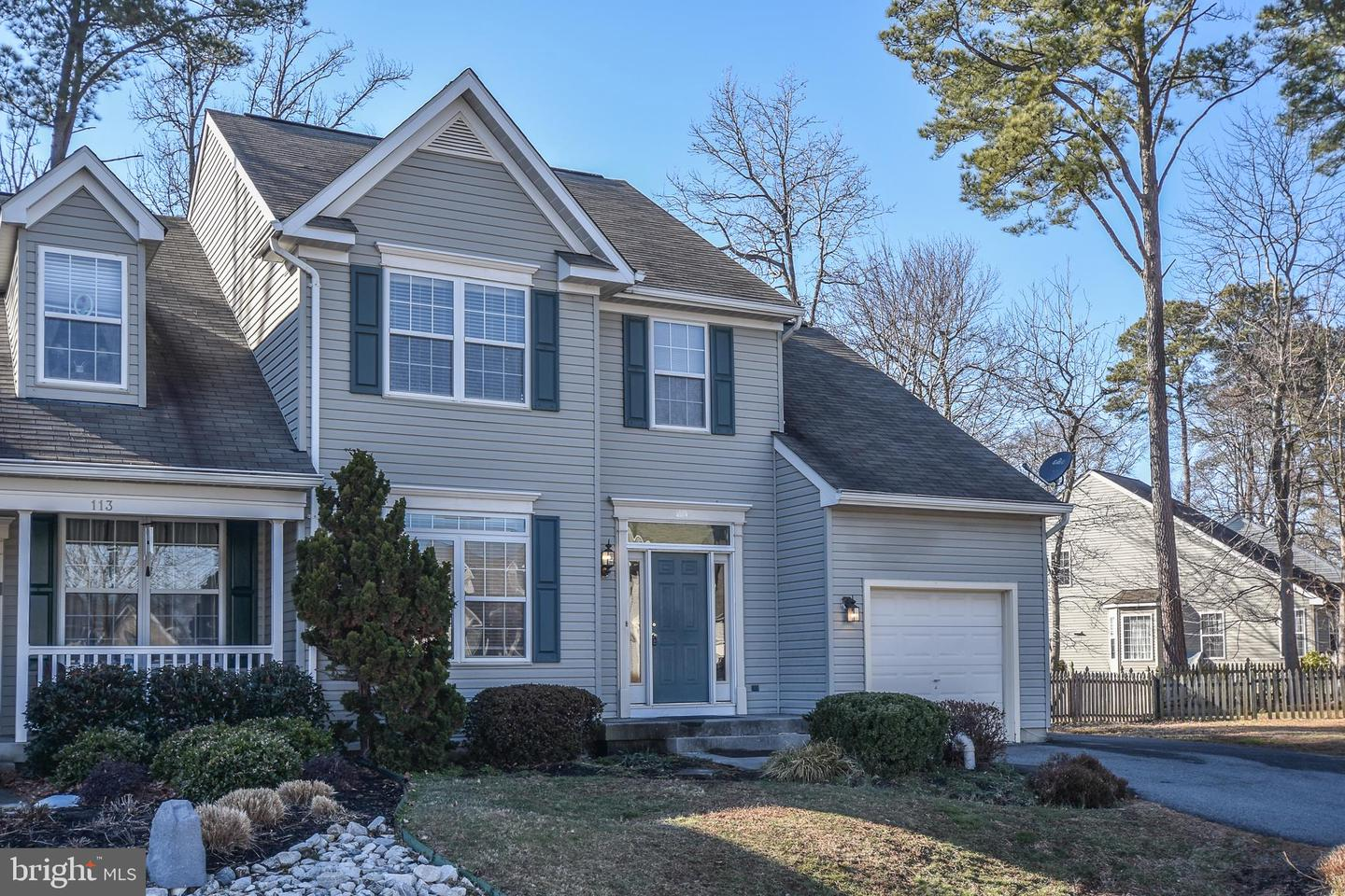 115 Chessie Ct Chester MD 21619