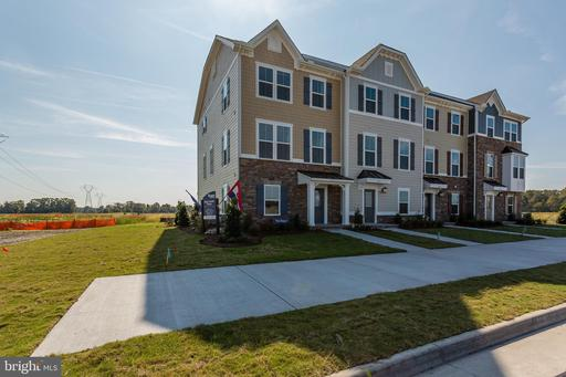 5847 Pecking Stone New Market MD 21774