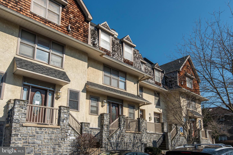 415 W Lancaster Avenue #7 Haverford, PA 19041