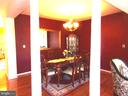 8592 Wyngate Manor Court Ct