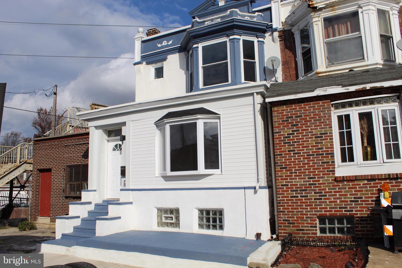 Photo of 1005 S 51st Street, Philadelphia PA
