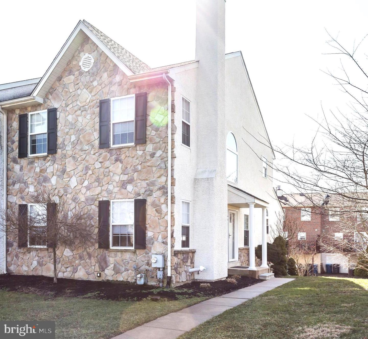 312 Galway Drive West Chester , PA 19380