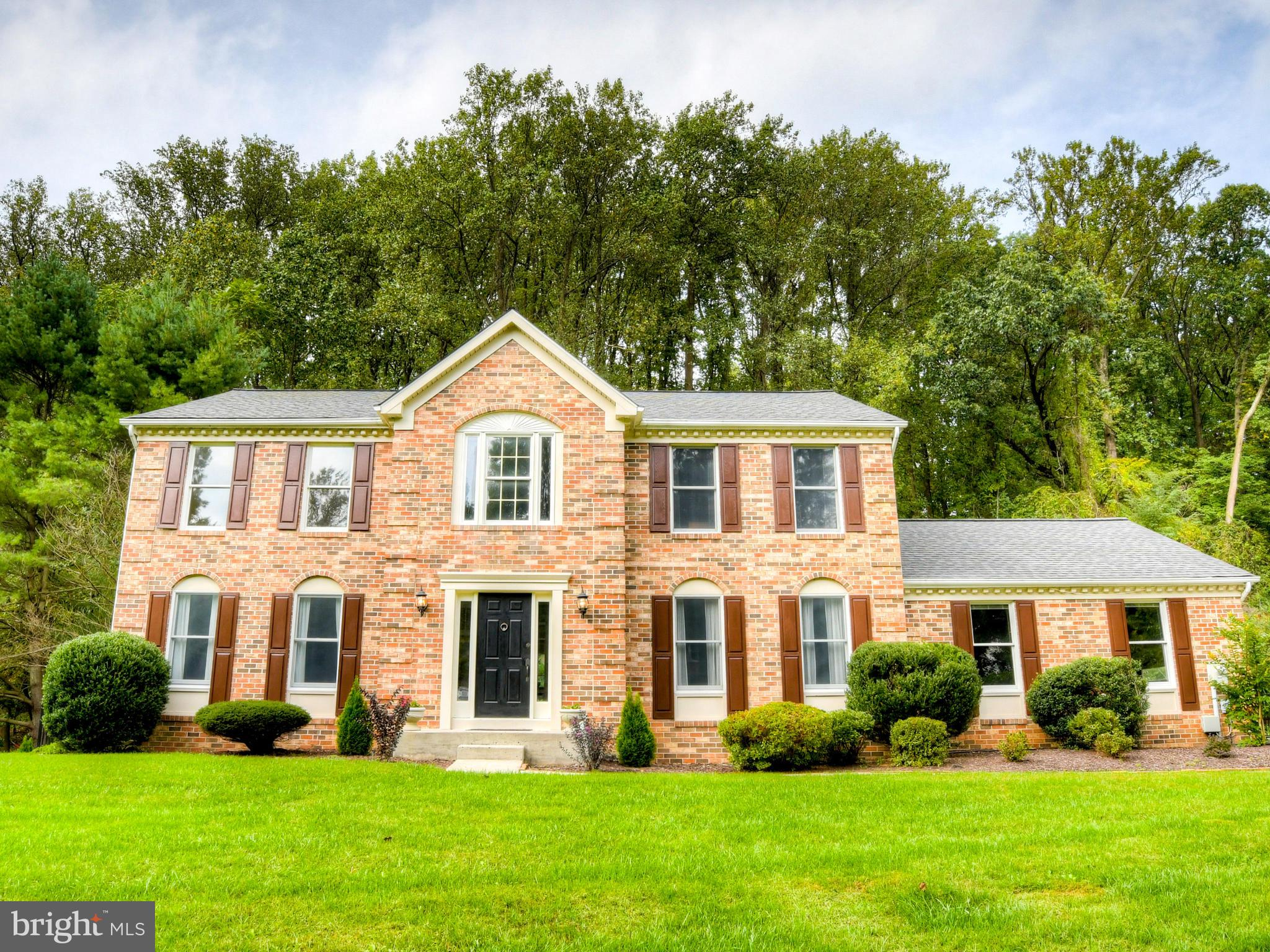 1218 BROOKVIEW ROAD, BALTIMORE, MD 21286